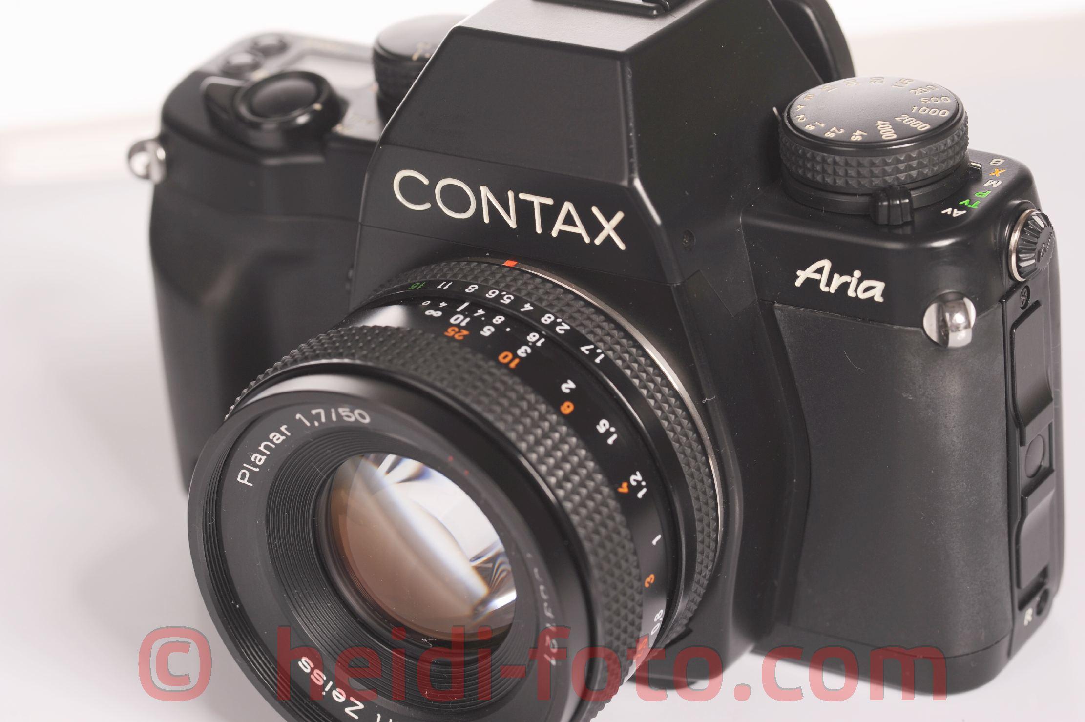 http://web278.webgo24-server41.de/Produktbilder2015/CONTAX_Aria_m-50_1.7_MM____1-2_____04.jpg